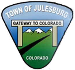Town of Julesburg